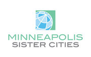 Minneapolis Sister Cities_6911